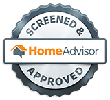 Home Advisor Pro Badge